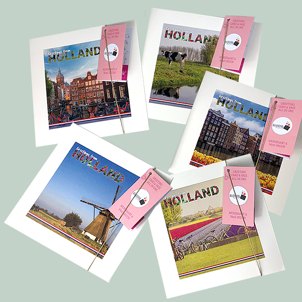 Greetingsfromholland-box-1