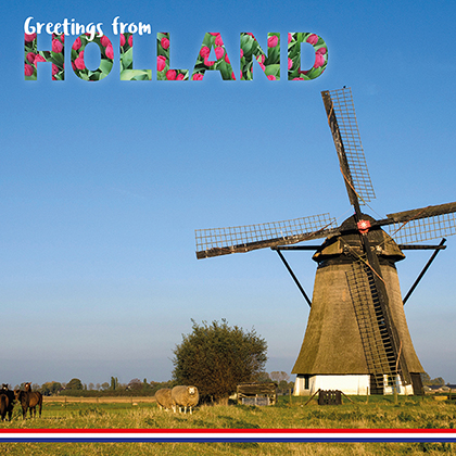 I-LOVE-HOLLAND-1